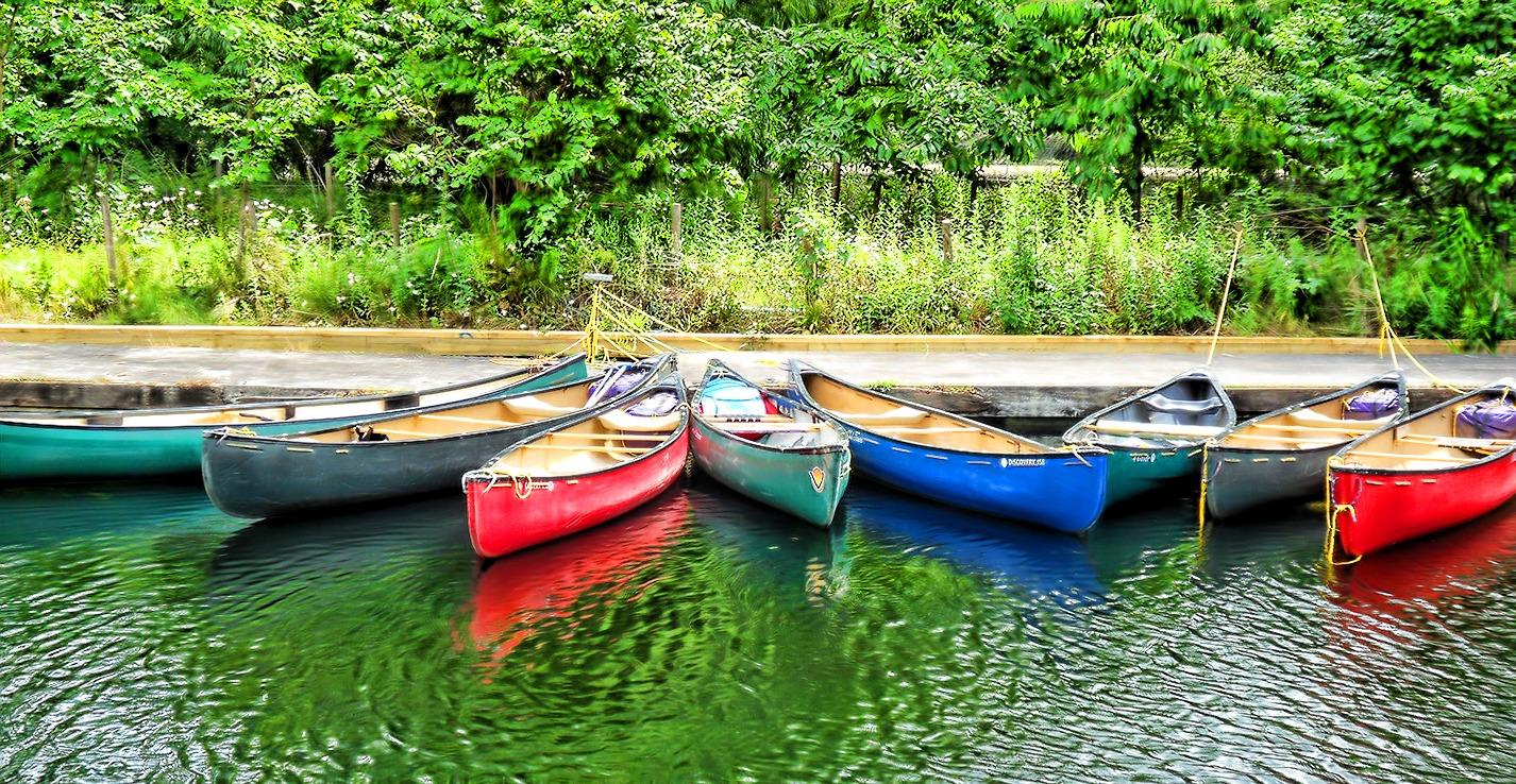 canoe-63457