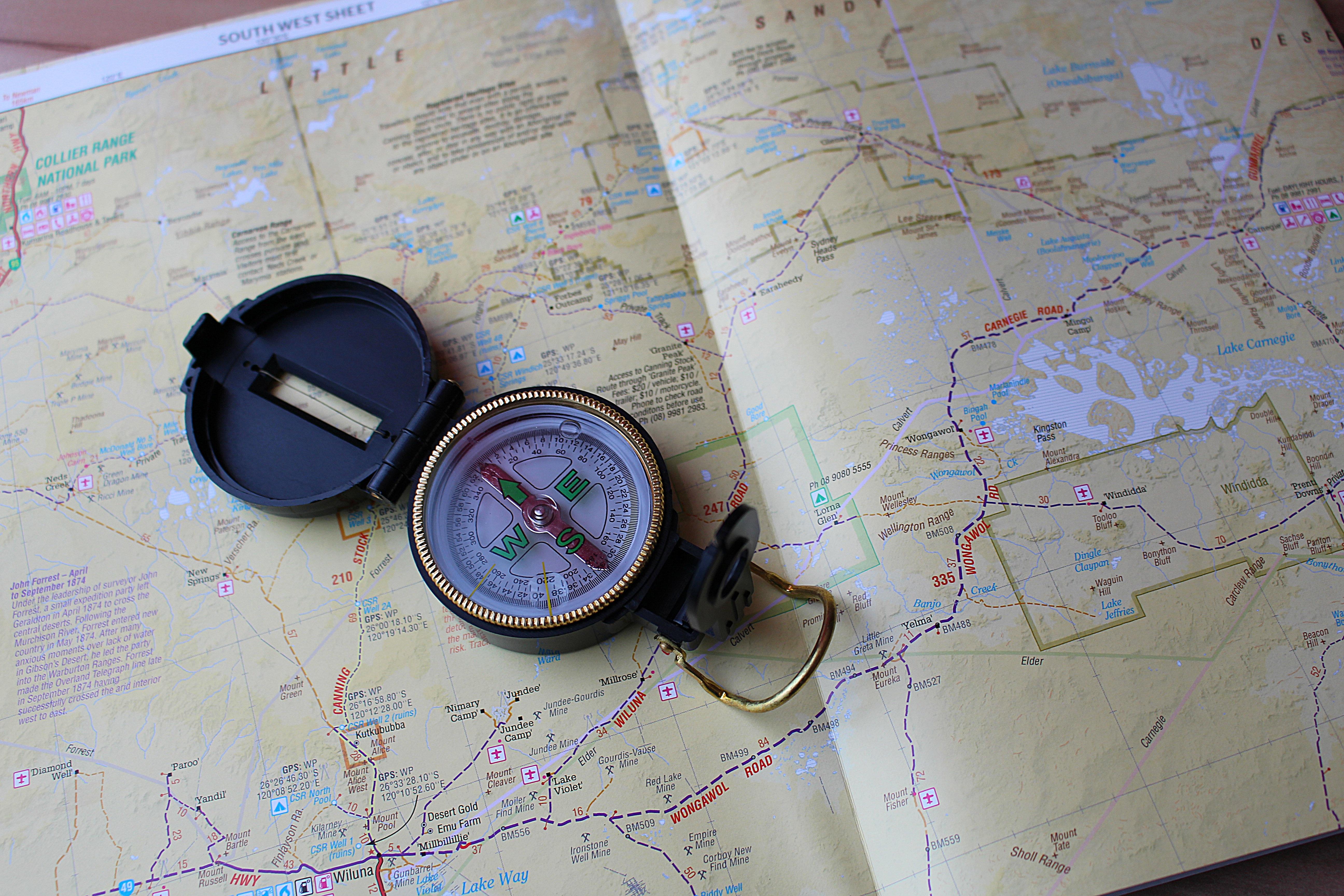 compass-626075