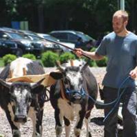 farmerslife-2015