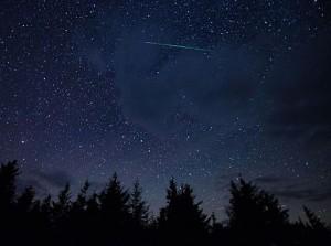 Perseid_Meteor_Shower_